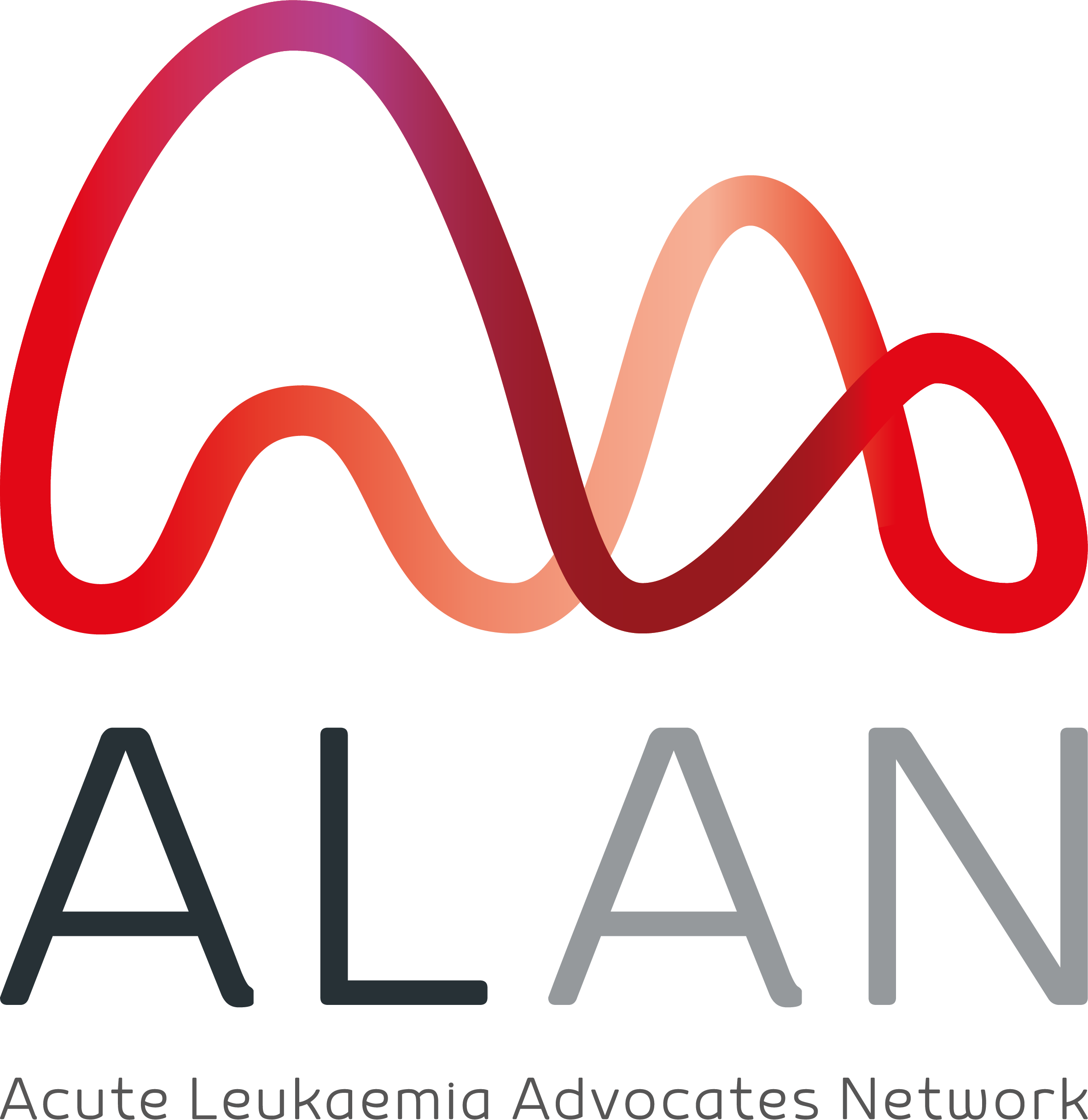 Acute Leukemia Advocates Network