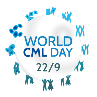 World-CML-Day